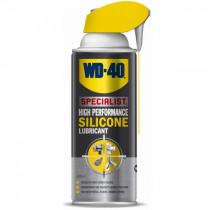 WD-40 Specialist silikonové mazivo - 400 ml