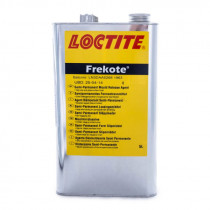 Loctite Frekote 770 NC - 5 L separátor