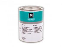 Molykote 33 Light 1 kg