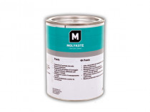 Molykote 55 O-Ring Grease 1 kg