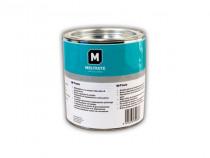 Molykote G-N Plus 500 g