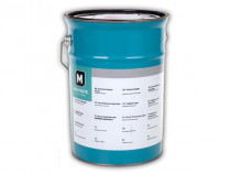 Molykote High Vacuum Grease 5 kg