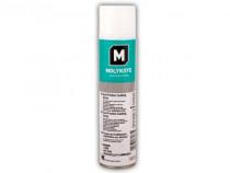 Molykote Food Grade Oil 400 ml sprej