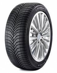 Michelin Crossclimate 205/50 R17 93W XL celoroční