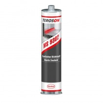 Teroson MS 9302 - 310 ml šedý těsnící tmel