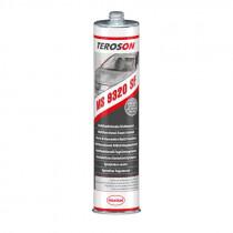 Teroson MS 9320 SF - 300 ml šedý těsnící tmel Super Fast