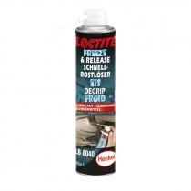 Loctite LB 8040 - 400 ml zmrazovací sprej