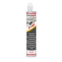 Teroson EP 1401 - 175 ml Terocore