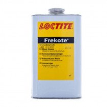 Loctite Frekote 915 WB - 1 L čistič
