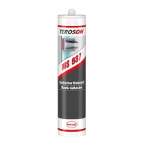Teroson MS 937 - 290 ml bílý těsnící tmel