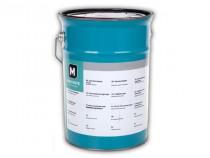 Molykote G-0052 FG White EP BG 5 kg