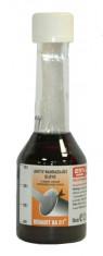 VIF Benadit BA - 125 ml aditivum pro bezolovnatý benzín
